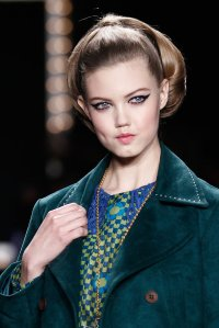60s-Eyeliner-Anna-Sui