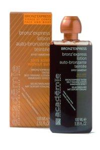 academie bronz express