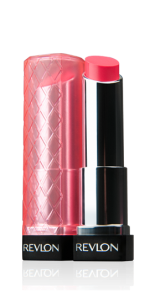 P_Lips_Lipstick_Colorburst_Lip_Butter