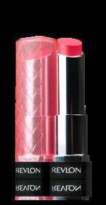 P_Lips_Lipstick_Colorburst_Lip_Butter