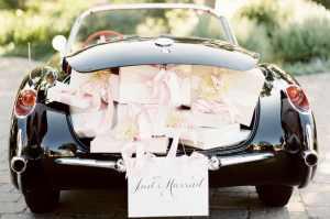 Bridal Month Notice3