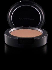 MAC Blush in Harmony