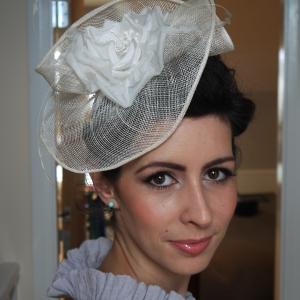 Tory Bridal Month 011