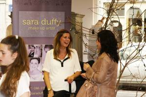Chatting to Sinead Carroll from Yummy Mummy Fashion & Lifestyle Blog